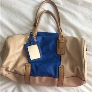 H&M Satchel Purse